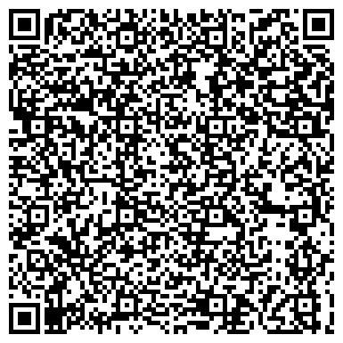QR-код с контактной информацией организации СИНАРСКИЙ РАЙОННЫЙ СУД