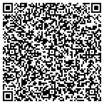 QR-код с контактной информацией организации Медиа-группа «Компас»