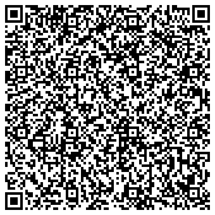 QR-код с контактной информацией организации КАМЕНСК-УРАЛЬСКОГО ГОРОДСКОЙ ИНФОРМАЦИОННО-МЕТОДИЧЕСКИЙ ЦЕНТР УПРАВЛЕНИЕ КУЛЬТУРЫ ОМС