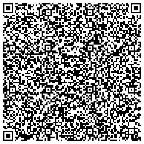 QR-код с контактной информацией организации КАМЕНСК-УРАЛЬСКОГО № 8 ДЕТСКИЙ САД ОБЩЕРАЗВИВАЮЩЕГО ВИДА С ПРИОРИТЕТНЫМ ОСУЩЕСТВЛЕНИЕМ ХУДОЖЕСТВЕННО-ЭСТЕТИЧЕСКОГО, ФИЗИЧЕСКОГО РАЗВИТИЯ ВОСПИТАННИКОВ МДОУ