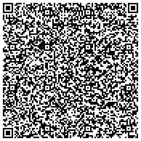QR-код с контактной информацией организации КАМЕНСК-УРАЛЬСКОГО № 16 ДЕТСКИЙ САД КОМПЕНСИРУЮЩЕГО ВИДА С ПРИОРИТЕТНЫМ ОСУЩЕСТВЛЕНИЕМ КВАЛИФИЦИРОВАННОЙ КОРРЕКЦИИ ОТКЛОНЕНИЙ В ФИЗИЧЕСКОМ И ПСИХИЧЕСКОМ РАЗВИТИИ ВОСПИТАННИКОВ МДОУ