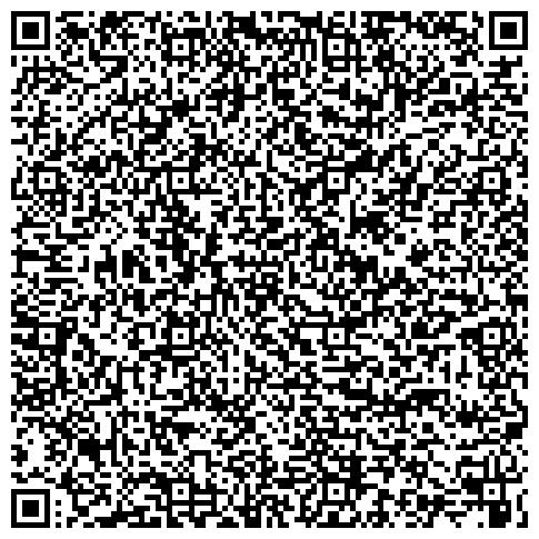 QR-код с контактной информацией организации КАМЕНСК-УРАЛЬСКОГО № 25 ДЕТСКИЙ САД КОМПЕНСИРУЮЩЕГО ВИДА С ПРИОРИТЕТНЫМ ОСУЩЕСТВЛЕНИЕМ КВАЛИФИЦИРОВАННОЙ КОРРЕКЦИИ ОТКЛОНЕНИЙ В ФИЗИЧЕСКОМ И ПСИХИЧЕСКОМ РАЗВИТИИ ВОСПИТАННИКОВ МДОУ