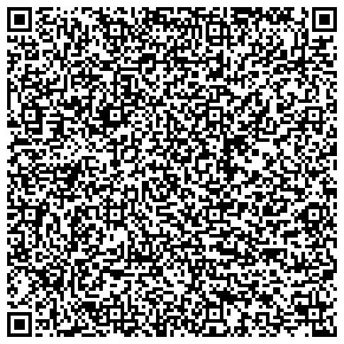 QR-код с контактной информацией организации КАМЕНСК-УРАЛЬСКОГО № 27 ДЕТСКИЙ САД КОМПЕНСИРУЮЩЕГО ВИДА С ПРИОРИТЕТНЫМ ОСУЩЕСТВЛЕНИЕМ КВАЛИФИЦИРОВАННОЙ КОРРЕКЦИИ ОТКЛОНЕНИЙ В ФИЗИЧЕСКОМ И ПСИХИЧЕСКОМ РАЗВИТИИ ВОСПИТАННИКОВ МДОУ