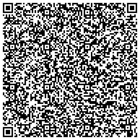 QR-код с контактной информацией организации КАМЕНСК-УРАЛЬСКОГО № 28 ДЕТСКИЙ САД КОМПЕНСИРУЮЩЕГО ВИДА С ПРИОРИТЕТНЫМ ОСУЩЕСТВЛЕНИЕМ КВАЛИФИЦИРОВАННОЙ КОРРЕКЦИИ ОТКЛОНЕНИЙ В ФИЗИЧЕСКОМ И ПСИХИЧЕСКОМ РАЗВИТИИ ВОСПИТАННИКОВ МДОУ