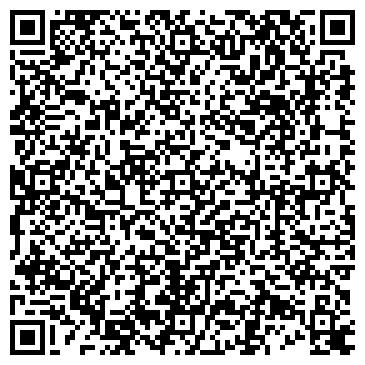 """QR-код с контактной информацией организации Муниципальное бюджетное дошкольное образовательное учреждение """"Детский сад №46"""""""