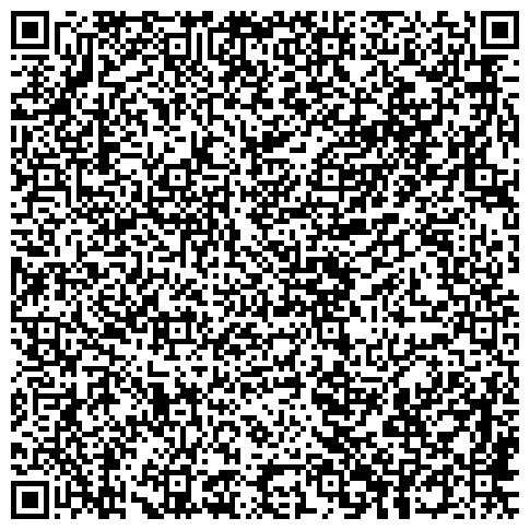 QR-код с контактной информацией организации КАМЕНСК-УРАЛЬСКОГО № 50 ДЕТСКИЙ САД КОМПЕНСИРУЮЩЕГО ВИДА С ПРИОРИТЕТНЫМ ОСУЩЕСТВЛЕНИЕМ КВАЛИФИЦИРОВАННОЙ КОРРЕКЦИИ ОТКЛОНЕНИЙ В ФИЗИЧЕСКОМ И ПСИХИЧЕСКОМ РАЗВИТИИ МДОУ