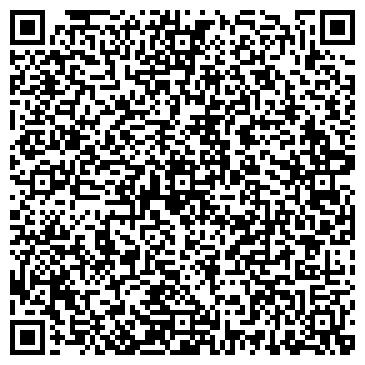 QR-код с контактной информацией организации Дополнительный офис № 7982/0710