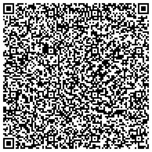 QR-код с контактной информацией организации КАМЕНСК-УРАЛЬСКОГО № 72 ДЕТСКИЙ САД КОМПЕНСИРУЮЩЕГО ВИДА С ПРИОРИТЕТНЫМ ОСУЩЕСТВЛЕНИЕМ КВАЛИФИЦИРОВАННОЙ КОРРЕКЦИИ ОТКЛОНЕНИЙ В ФИЗИЧЕСКОМ И ПСИХИЧЕСКОМ РАЗВИТИИ ВОСПИТАННИКОВ МДОУ