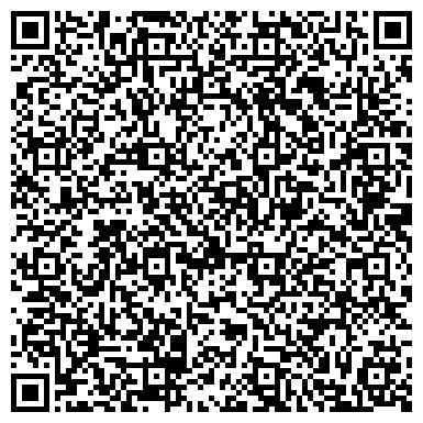 QR-код с контактной информацией организации КАМЕНСК-УРАЛЬСКОГО № 78 ДЕТСКИЙ САД МДОУ