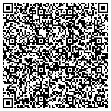 QR-код с контактной информацией организации КАМЕНСК-УРАЛЬСКОГО № 79 ДЕТСКИЙ САД МДОУ