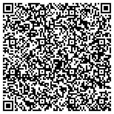 QR-код с контактной информацией организации КАМЕНСК-УРАЛЬСКОГО № 83 ДЕТСКИЙ САД МДОУ