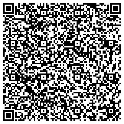 QR-код с контактной информацией организации КАМЕНСК-УРАЛЬСКОГО № 88 ДЕТСКИЙ САД ЦЕНТР РАЗВИТИЯ РЕБЕНКА МДОУ