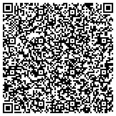 QR-код с контактной информацией организации КАМЕНСК-УРАЛЬСКОГО № 89 ДЕТСКИЙ САД КОМБИНИРОВАННОГО ВИДА МДОУ