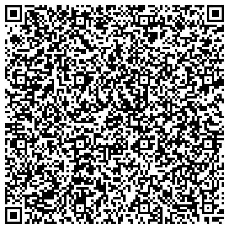 QR-код с контактной информацией организации КАМЕНСК-УРАЛЬСКОГО № 91 ДЕТСКИЙ САД ОБЩЕРАЗВИВАЮЩЕГО ВИДА С ПРИОРИТЕТНЫМ ОСУЩЕСТВЛЕНИЕМ ФИЗИЧЕСКОГО РАЗВИТИЯ ВОСПИТАННИКОВ МДОУ
