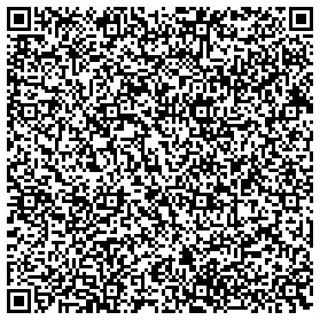 QR-код с контактной информацией организации КАМЕНСК-УРАЛЬСКОГО № 102 ДЕТСКИЙ САД ОБЩЕРАЗВИВАЮЩЕГО ВИДА С ПРИОРИТЕТНЫМ ОСУЩЕСТВЛЕНИЕМ ХУДОЖЕСТВЕННО-ЭСТЕТИЧЕСКОГО РАЗВИТИЯ ВОСПИТАННИКОВ МДОУ