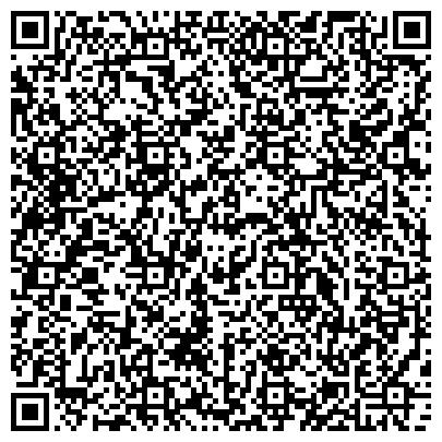 QR-код с контактной информацией организации КАМЕНСК-УРАЛЬСКОГО № 106 ДЕТСКИЙ САД КОМБИНИРОВАННОГО ВИДА МДОУ