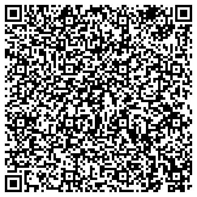 QR-код с контактной информацией организации КАМЕНСК-УРАЛЬСКОГО № 15 CРЕДНЯЯ ОБЩЕОБРАЗОВАТЕЛЬНАЯ ШКОЛА, МОУ
