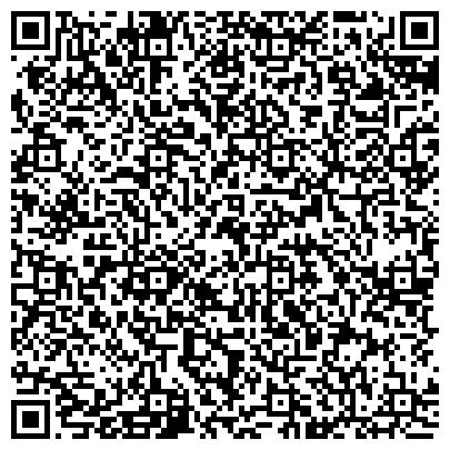QR-код с контактной информацией организации КАМЕНСК-УРАЛЬСКОГО № 2 СРЕДНЯЯ ОБЩЕОБРАЗОВАТЕЛЬНАЯ ШКОЛА, МОУ