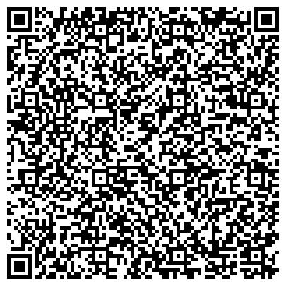 QR-код с контактной информацией организации КАМЕНСК-УРАЛЬСКОГО № 7 СРЕДНЯЯ ОБЩЕОБРАЗОВАТЕЛЬНАЯ ШКОЛА, МОУ