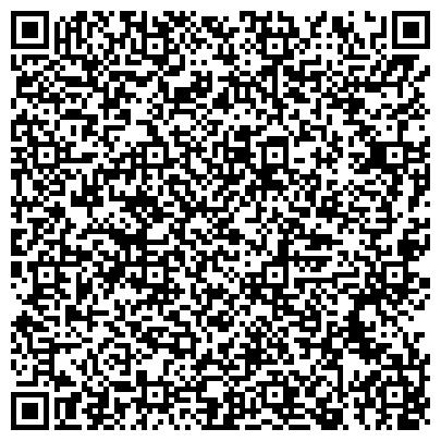 QR-код с контактной информацией организации КАМЕНСК-УРАЛЬСКОГО № 31 СРЕДНЯЯ ОБЩЕОБРАЗОВАТЕЛЬНАЯ ШКОЛА, МОУ