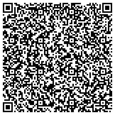 QR-код с контактной информацией организации КАМЕНСК-УРАЛЬСКОГО № 39 ОСНОВНАЯ ОБЩЕОБРАЗОВАТЕЛЬНАЯ ШКОЛА, МОУ