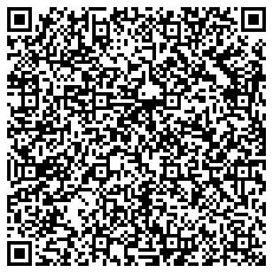 QR-код с контактной информацией организации КАМЕНСК-УРАЛЬСКОГО № 2 ДЕТСКАЯ ШКОЛА ИСКУССТВ