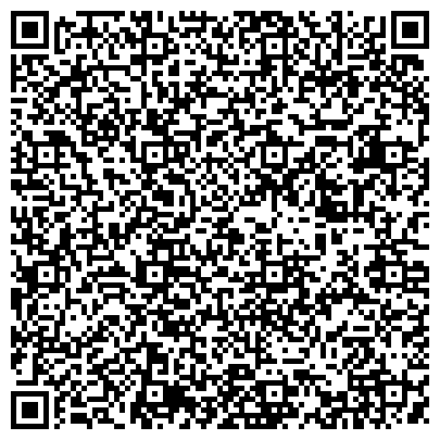 QR-код с контактной информацией организации КАМЕНСК-УРАЛЬСКОГО № 2 ИМ. СЕДОВА В.М. ДЕТСКАЯ ХУДОЖЕСТВЕННАЯ ШКОЛА