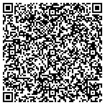 QR-код с контактной информацией организации УПРАВЛЕНИЕ МЕЛИОРАТИВНЫХ СИСТЕМ ГРОДНЕНСКОЕ