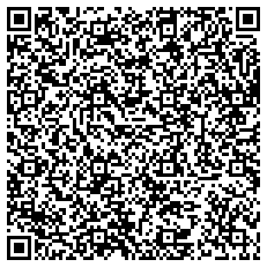 QR-код с контактной информацией организации КАМЕНСК-УРАЛЬСКОГО № 12 БИБЛИОТЕКА-ФИЛИАЛ