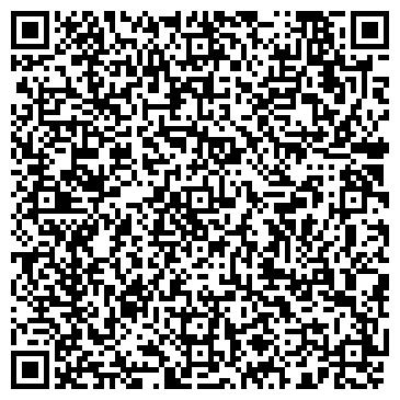 QR-код с контактной информацией организации КАРАБАШСКИЙ ЦЕХ МИАССКОГО ПОЧТАМТА