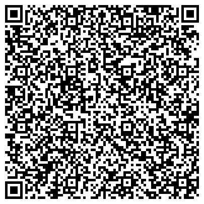QR-код с контактной информацией организации ОГИБДД ОВД ПО КАРАБАШСКОМУ ГОРОДСКОМУ ОКРУГУ
