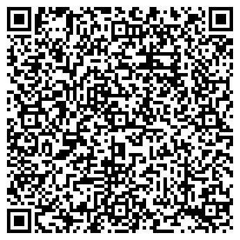 QR-код с контактной информацией организации ПРОКУРАТУРА Г.КАРАБАША
