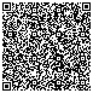 QR-код с контактной информацией организации АРХИВНЫЙ ОТДЕЛ АДМИНИСТРАЦИИ КАРАБАШСКОГО ГОРОДСКОГО ОКРУГА