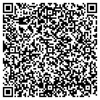 QR-код с контактной информацией организации КАРИНКО ООО