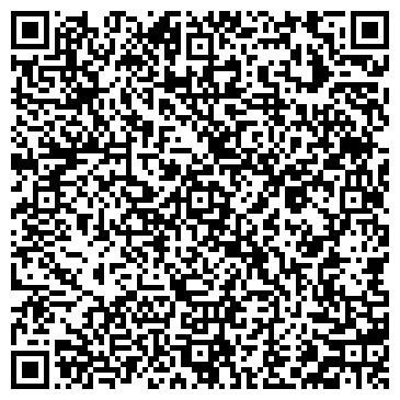 QR-код с контактной информацией организации УЧЕБНЫЙ ЦЕНТР ОБЛСЕЛЬХОЗПРОДА