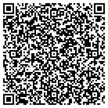 QR-код с контактной информацией организации НЕПЛЮЕВСКОЕ СП ООО