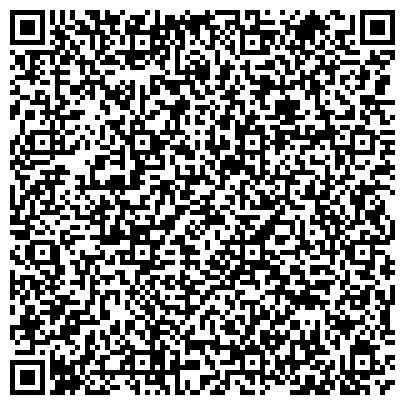 QR-код с контактной информацией организации ЮЖНО-УРАЛЬСКИЙ ПРОФЕССИОНАЛЬНЫЙ ИНСТИТУТ МОУ, ПРЕДСТАВИТЕЛЬСТВО В Г.КАРТАЛЫ