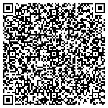 """QR-код с контактной информацией организации РЕДАКЦИЯ ГАЗЕТЫ   """"КАРТАЛИНСКАЯ НОВЬ"""""""