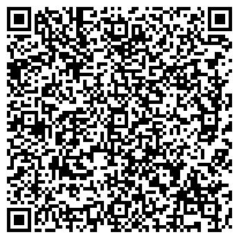 """QR-код с контактной информацией организации """"КРАСНОЕ ЗНАМЯ"""""""