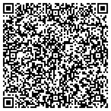 QR-код с контактной информацией организации КЫШТЫМСКИЙ МЕЖРАЙОННЫЙ ФИЛИАЛ №6 ЧОФОМС