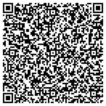 QR-код с контактной информацией организации ЧЕБАРКУЛЬ-ЮЖУРАЛСТРОЙСЕРВИС БАЗА ОТДЫХА ООО