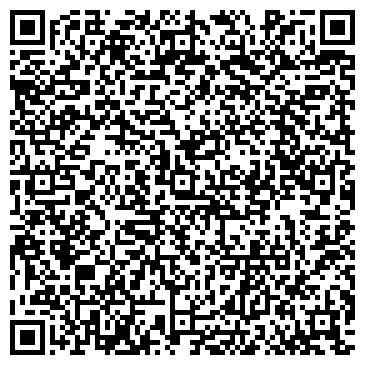 QR-код с контактной информацией организации ЧЕЛЯБИНСК-ЛАДА СТО ОАО