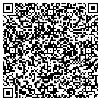 QR-код с контактной информацией организации ИП ТАРАСОВ С.М.