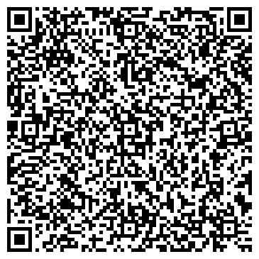 QR-код с контактной информацией организации Качканарский детский дом