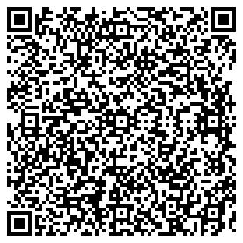 QR-код с контактной информацией организации РЕГИОН ЛЕС, ООО