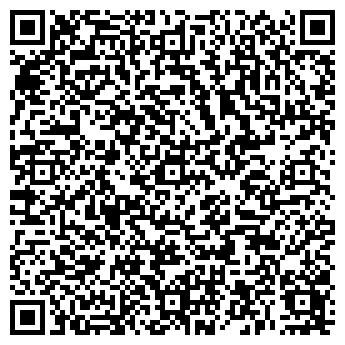 QR-код с контактной информацией организации ВОДОЛЕЙ-2, ООО