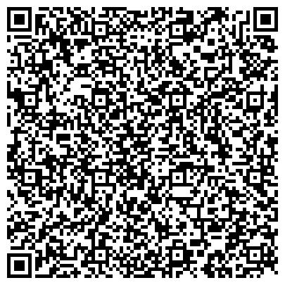 QR-код с контактной информацией организации КАЧКАНАРСКАЯ ЦЕНТРАЛЬНАЯ ГОРОДСКАЯ БОЛЬНИЦА ПСИХОНАРКОЛОГИЧЕСКОЕ ОТДЕЛЕНИЕ
