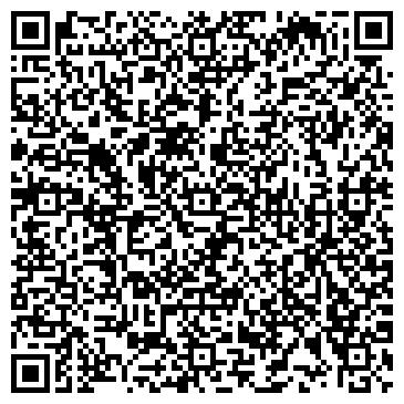 QR-код с контактной информацией организации ОБЪЕДИНЕНИЕ ПРОИЗВОДСТВЕННЫХ ПРЕДПРИЯТИЙ