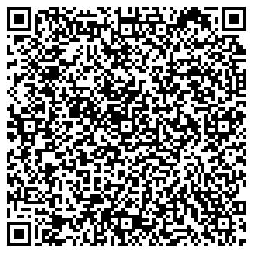 QR-код с контактной информацией организации СОЛЬВЕЙГ ЛЕСОПЕРЕРАБАТЫВАЮЩЕЕ ПРЕДПРИЯТИЕ