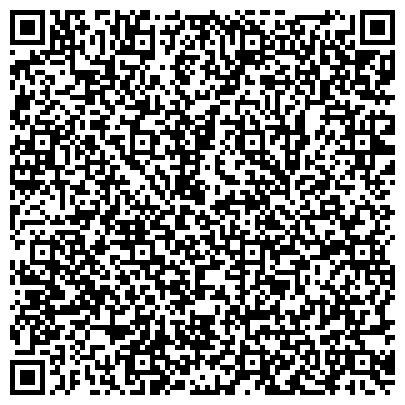 QR-код с контактной информацией организации ОТДЕЛЕНИЕ УФМС РОССИИ ПО ЧЕЛЯБИНСКОЙ ОБЛАСТИ В КИЗИЛЬСКОМ РАЙОНЕ
